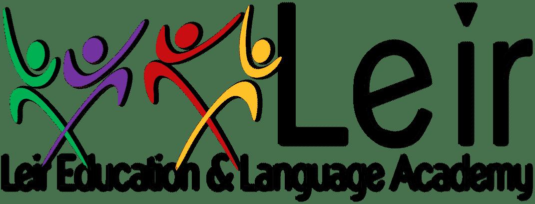 English & Spanish Courses in Ireland