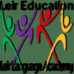 Intermediate English courses with Language Education Ireland