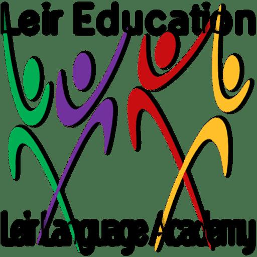 Language Education Ireland